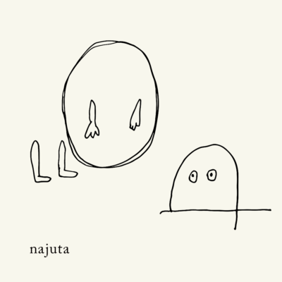 najuta_artwork